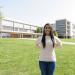 Katia Lisset Perez Uriarte – Ingeniería Industrial USAT