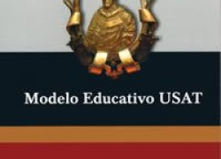 Modelo educativo USAT
