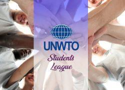 Alumnos de Administración Hotelera USAT son seleccionados para participar en la Liga Mundial de Estudiantes de la OMT 2021