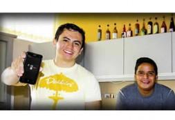 Estudiantes USAT Obtienen Primer Puesto en Concurso de Start-Up