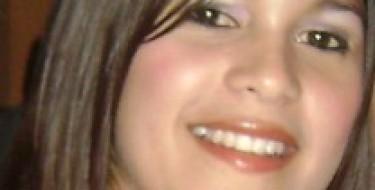 Lorena Hurtado Ramírez – Abogado USAT