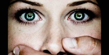 El CEPGP colabora en proyecto de investigación sobre violencia contra la mujer