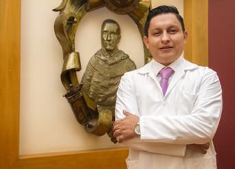 Medicina USAT primeros en Lambayeque