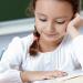 La literatura infantil, una manera sencilla y cautivadora de descubrir mundos