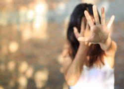 Apostemos por la prevención para eliminar la violencia contra la mujer