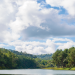 Gestión de crisis y desastres naturales en el turismo desde una perspectiva constructiva