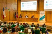 Vicerrectorado de Investigación USAT participa en el VI Congreso Internacional de Bibliotecas Universitarias y Especializadas – Chile 2020