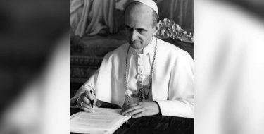 ICMF – USAT realiza conferencia de la encíclica Humanae Vitae