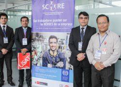 CDE – USAT Inicia Nuevo Programa para Empresarios de la Región