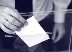 Política, ciudadanía y dicotomía