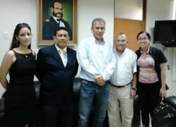 USAT propone observatorio criminal para Región Piura