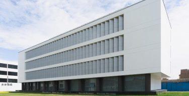 Egresados de la Escuela de Odontología USAT ocupan primeros puestos en el Serums 2021-I, Lambayeque
