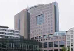 Egresada de Ingeniería Industrial USAT realizará doctorado en Universität Friedrich Schüller Jena (Alemania)