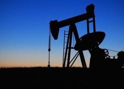 Gasolina mantiene precios altos en Perú