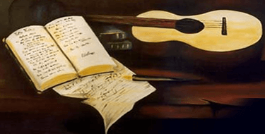 """El Poema Como Fuente Histórica: """"Octavas Sobre las Ruinas de Lambayeque"""""""