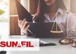 Egresadas de Derecho USAT ingresan como practicantes profesionales a Sunafil