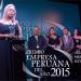 USAT: Empresa peruana del año 2015