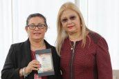 """Medicina USAT gana concurso """"Facultad Eco- responsable"""""""