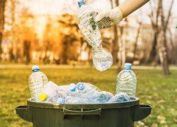Asociación de recicladores parte del programa CISUSAT coordina acciones de recolección con la Municipalidad de Chiclayo