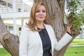 Doctora de Educación USAT arbitra revista Educare de Costa Rica