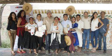 Los proyectos culturales como agentes del cambio social