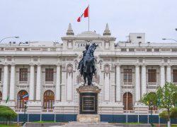 ¿Cuáles son los retos de los virtuales congresistas del Perú?