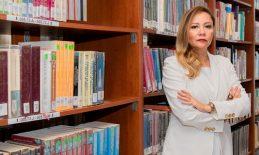 Docente USAT se incorpora al grupo de Investigación INNOEDUCA de la Universidad de Málaga – España