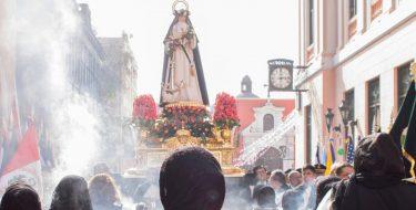 5 virtudes de Santa Rosa de Lima que podemos poner en práctica