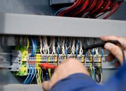 Importancia de la asesoría técnica para las empresas lambayecanas