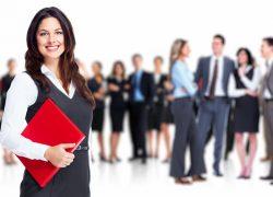 USAT organiza Curso Auditoria Interna de Calidad ISO 9001:2015
