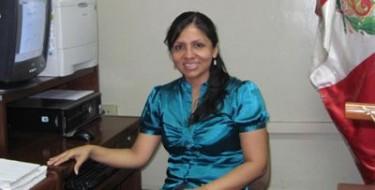 Silvia Fernández Sánchez – Abogado USAT