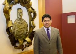 SINEACE nombra a profesor USAT como evaluador externo