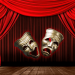Pasión por el Teatro en la USAT