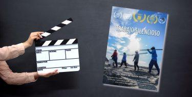 Equipo de Comunicación USAT obtiene segundo puesto  en  concurso internacional de creación audiovisual