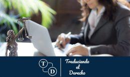 Traduciendo el Derecho: La plataforma de cuatro egresadas USAT que revoluciona la forma de entender el mundo jurídico