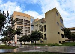 UNESCO confía a la USAT: Diplomado en Industrias Creativas, Negocios Inclusivos