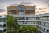 USAT integra el ranking de sostenibilidad ambiental en universidades peruanas