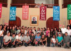 VOCCS – USAT: voluntarios líderes al servicio social