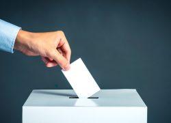 ¿Qué tenemos que hacer en este domingo electoral?